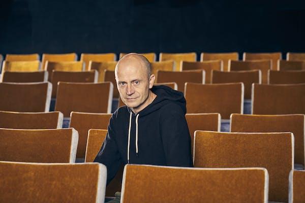 Film-Brunch: «Prix d'honneur»