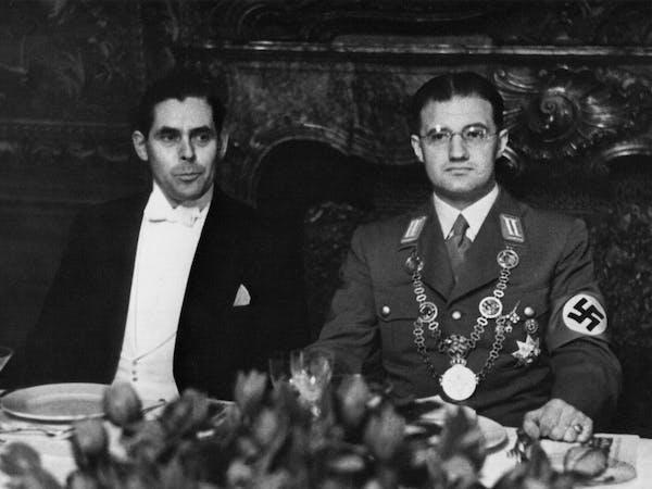 Par exemple Bavaud – Villi Hermann, Niklaus Meienberg et le cinéma comme intervention poétique