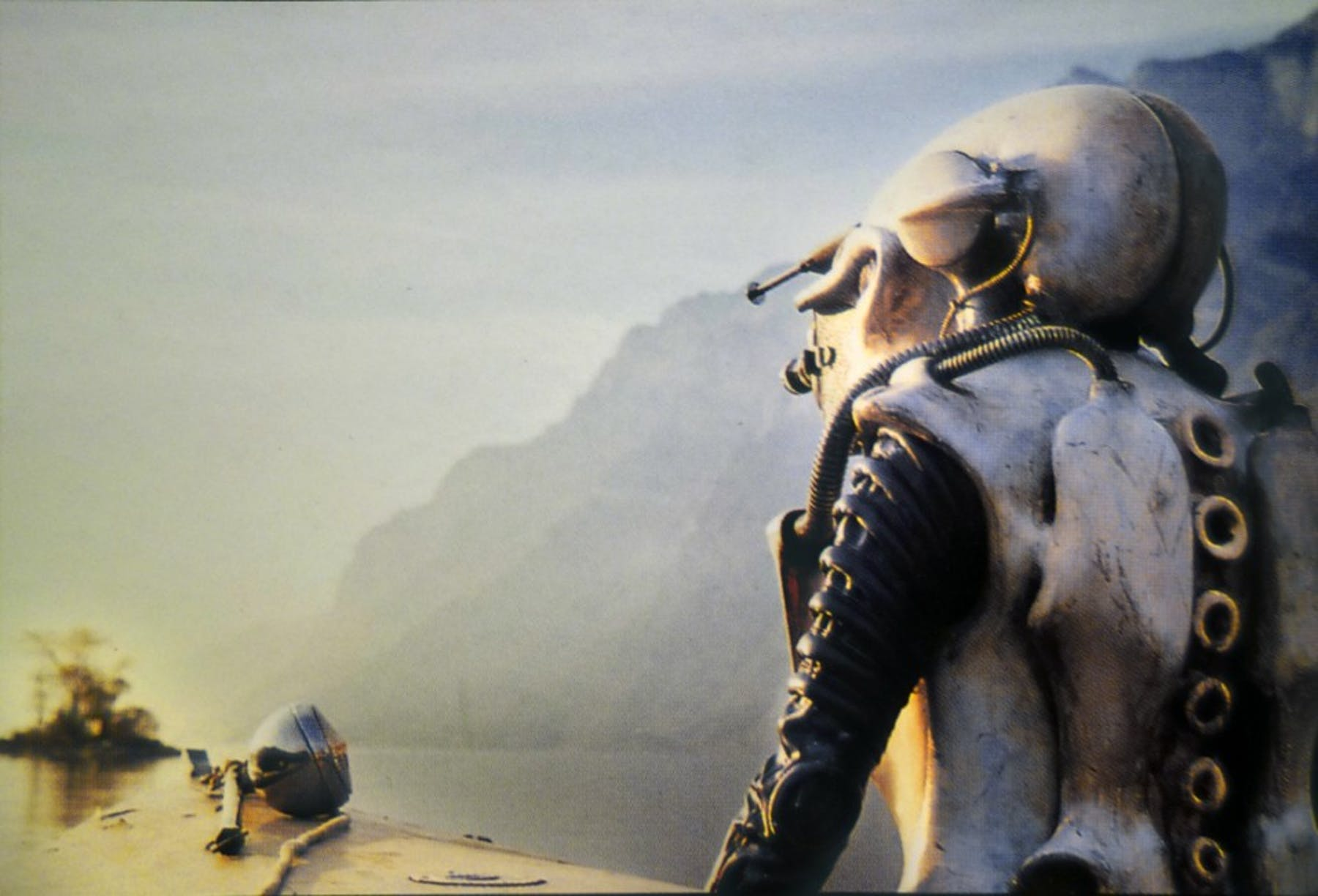 Bild 1 von Swissmade