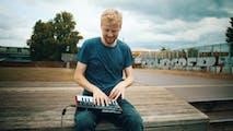 Image 3 de Sounds of Berlin