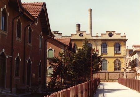 Bild 1 von Il villaggio Leumann