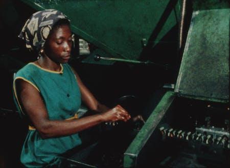 Image 1 de Die Bauern von Mahembe