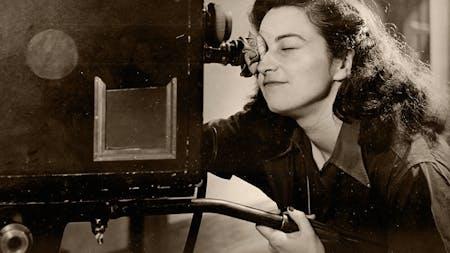 Bild 1 von Women Make Film