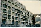 Image 2 de Fluchtweg nach Marseille (Teil 1)
