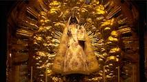 Image 2 de Das katholische Korsett – oder der mühevolle Weg zum Frauenstimmrecht
