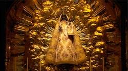 Bild 1 von Das katholische Korsett – oder der mühevolle Weg zum Frauenstimmrecht