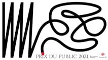 Image 1 de Gewinnerfilm «PRIX DU PUBLIC»