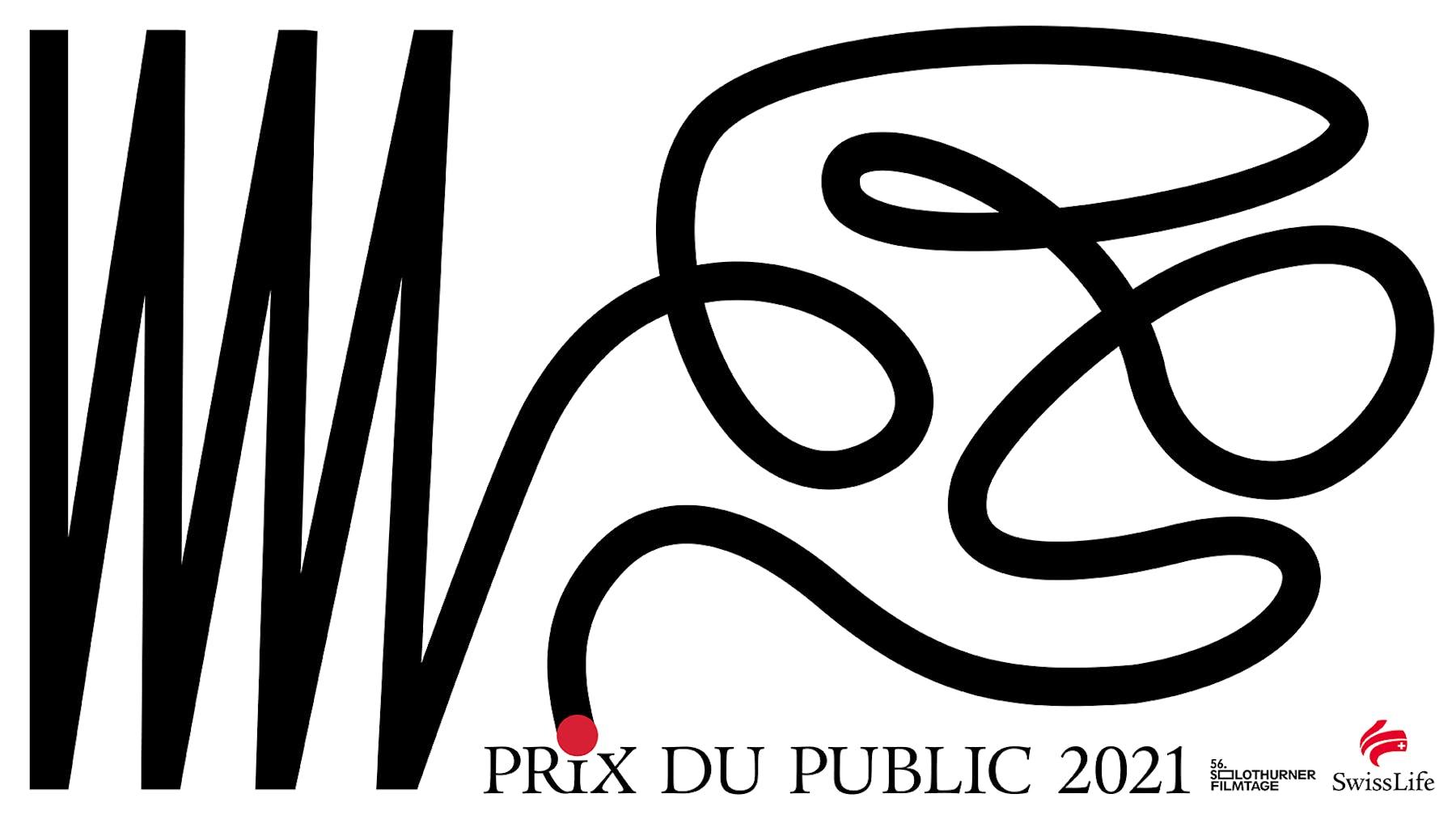 Bild 1 von Gewinnerfilm «PRIX DU PUBLIC»