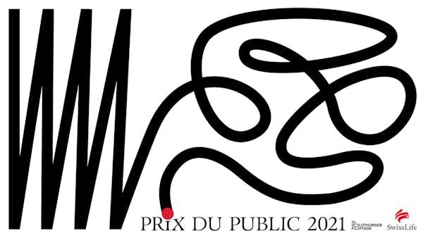 Gewinnerfilm «PRIX DU PUBLIC»