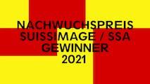 Image 1 de Gewinnerfilme «Nachwuchspreis Suissimage/SSA»