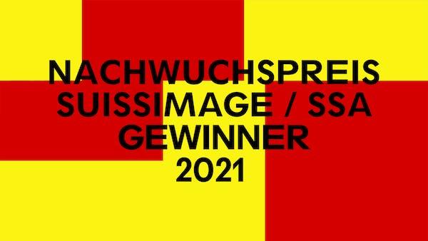 Gewinnerfilme «Nachwuchspreis Suissimage/SSA»