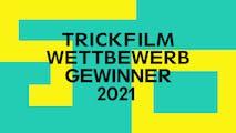 Image 1 de Gewinnerfilme «Trickfilm-Wettbewerb»