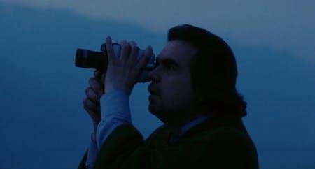 Bild 1 von Cinéma mon beau souci