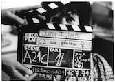 Image 3 de Das Bild der Frau in der Schweizer Filmwochenschau