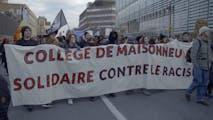 Image 2 de Maisonneuve