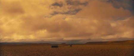 Bild 1 von Downgrade Desert