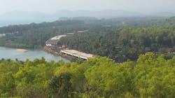 Image 1 de Holy Highway