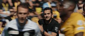 Image 1 de Das Spiel