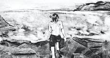 Image 2 de Berta, hingegen Jonas, aber Frau Wohlgemut