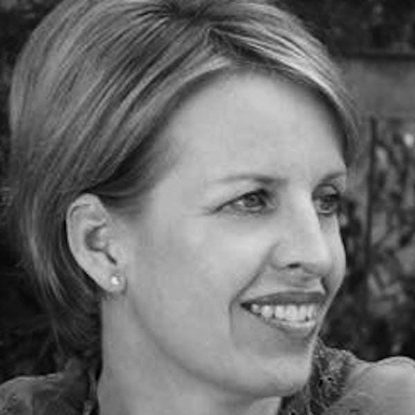 Portrait von  Floriane Closuit