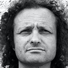 Portrait von  Pierre-Antoine Hiroz