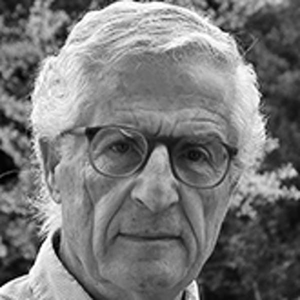 Portrait von  Rolf Lyssy