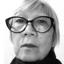 Portrait von  Siu Pham