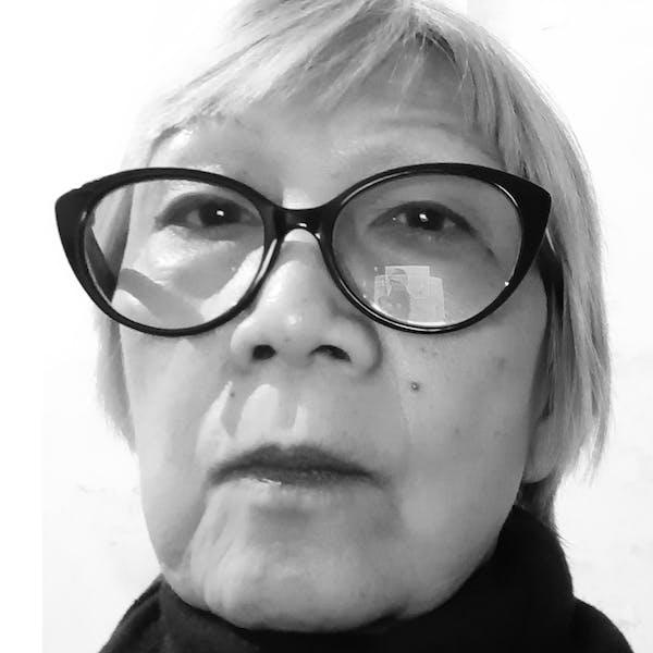 Portrait de Siu Pham