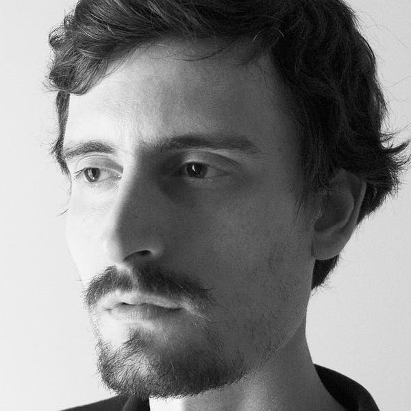 Portrait von  Tommaso Donati