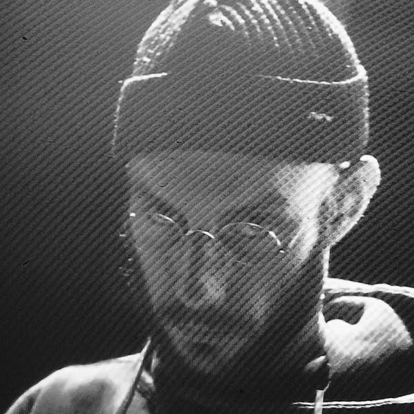 Portrait von  Raphaël Piguet