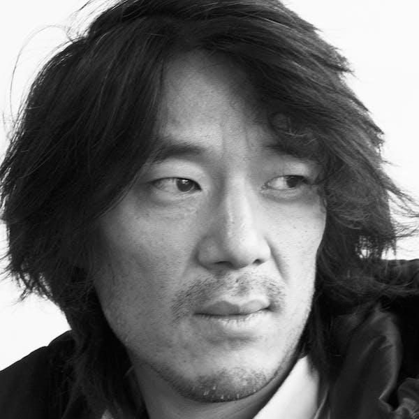 Portrait von  Seob Kim Boninsegni