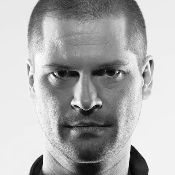 Portrait von  Claude Mayland