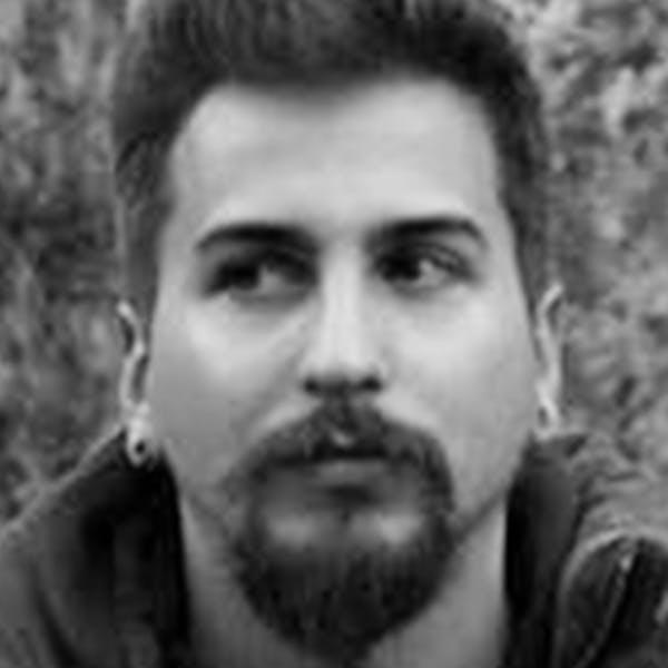 Portrait von  Luis Ales