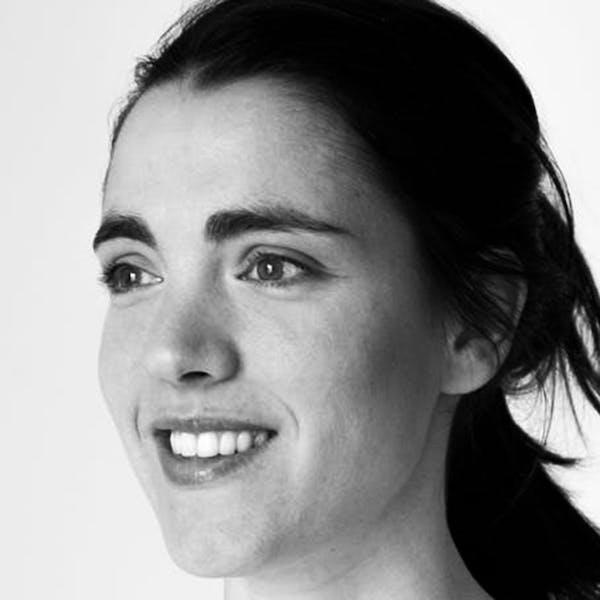 Portrait von  Johanna Lietha