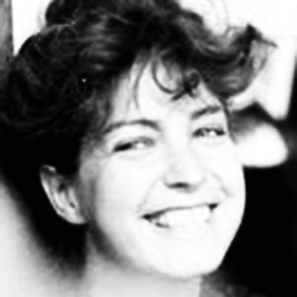 Portrait von  Carole Roussopoulos